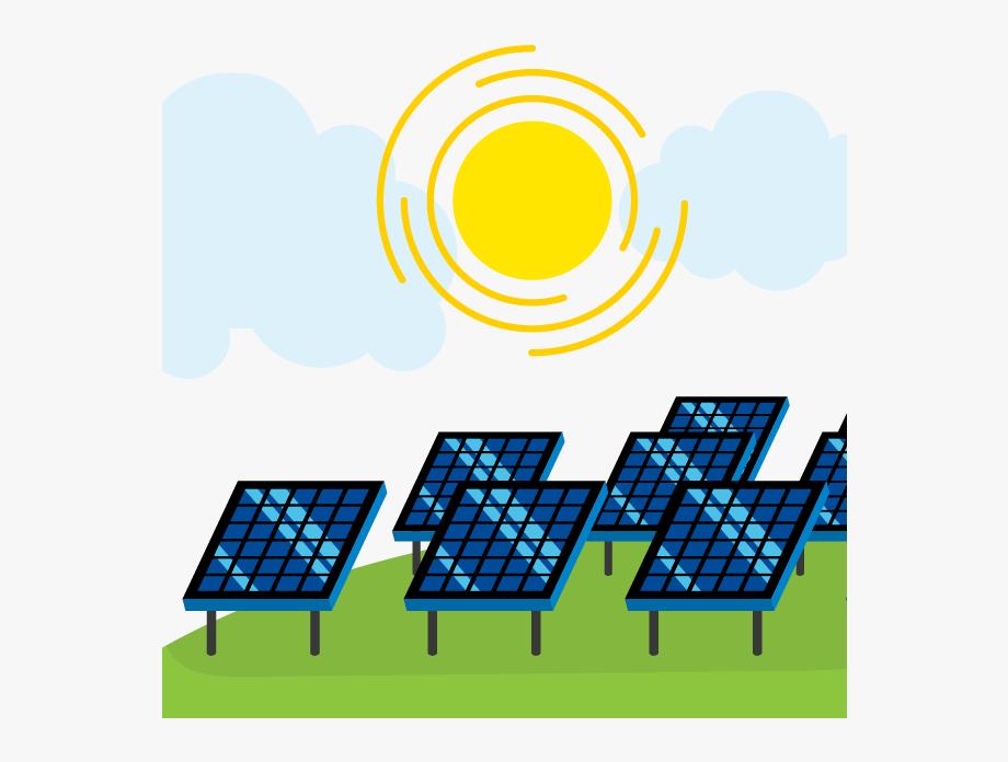 jpg stock Farm clip art free. Solar clipart