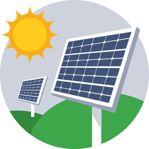 clipart free stock Solar clipart.  collection of panel