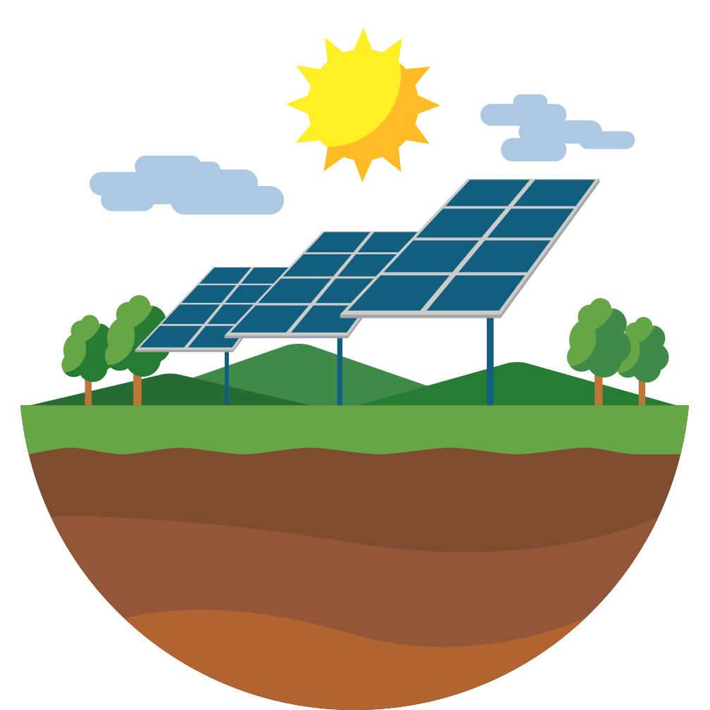 clip library download Solar system clipart solar energy. At getdrawings com free