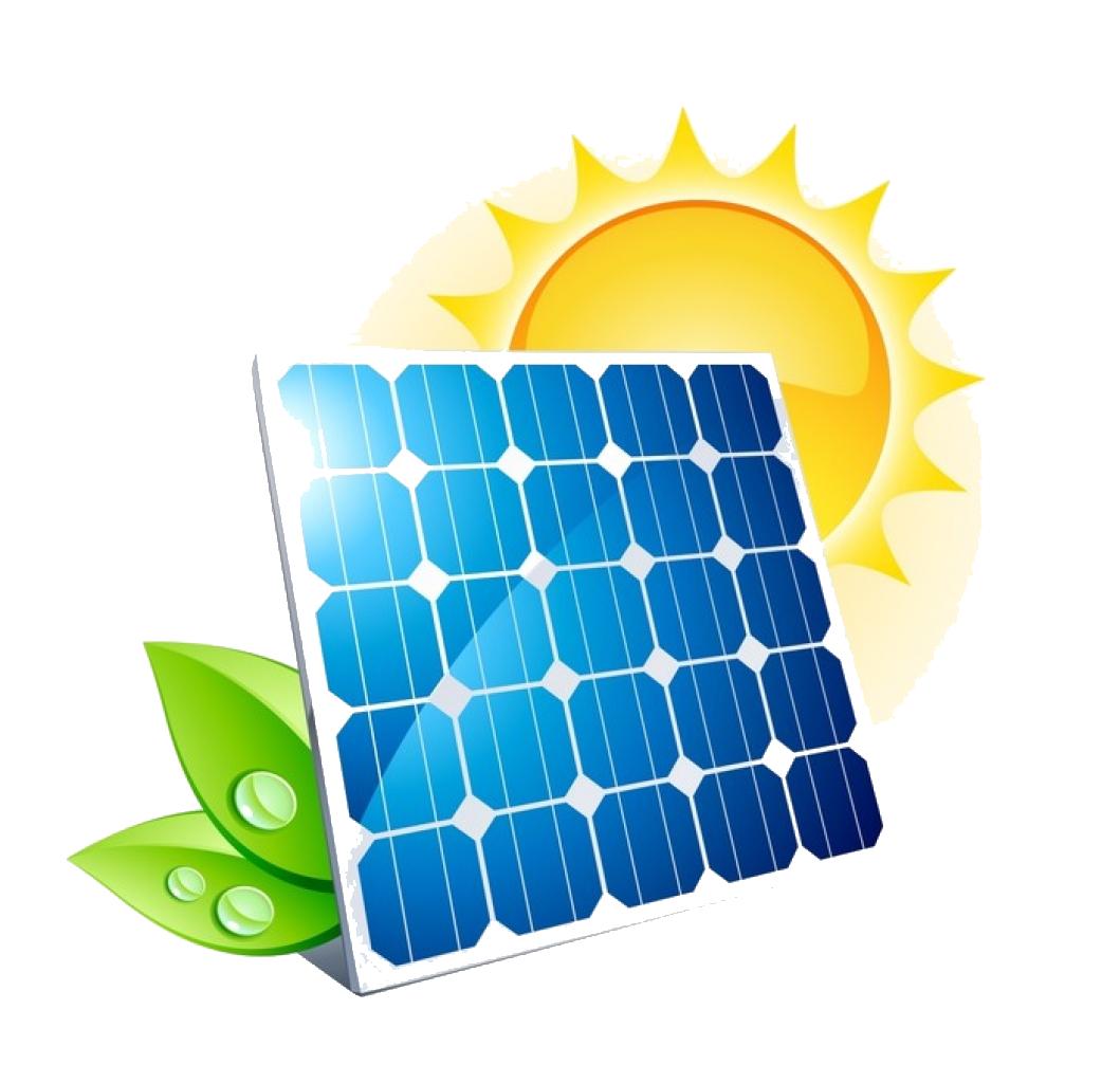 png transparent source clipart solar panel #49495151