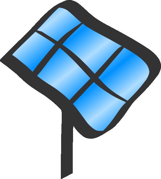 vector stock Panel clip art at. Solar system clipart solar energy