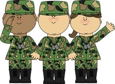 png transparent For kids panda free. Clipart army.