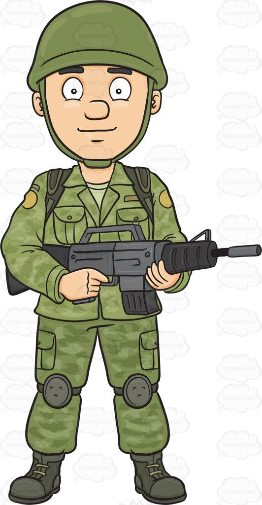 svg library stock Pin by asadraza on. Army man clipart