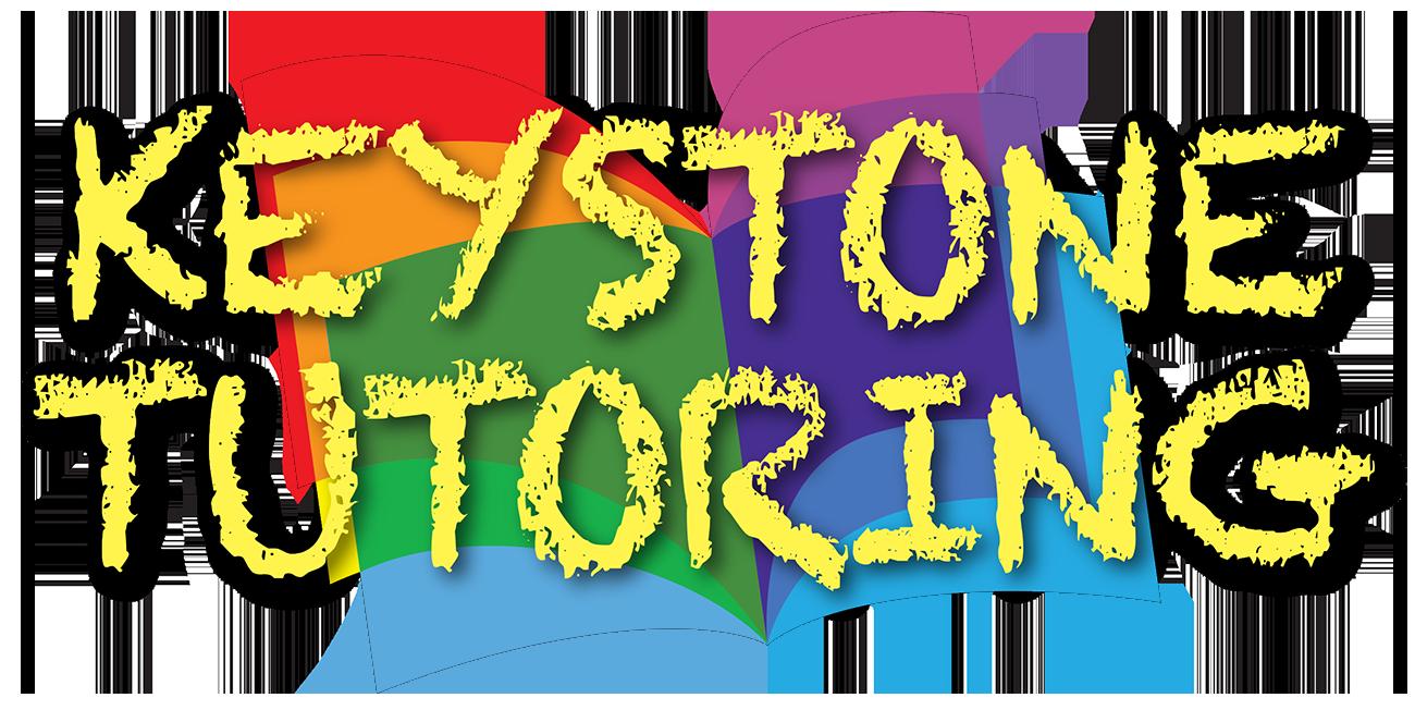 svg library stock Keystone Tutoring
