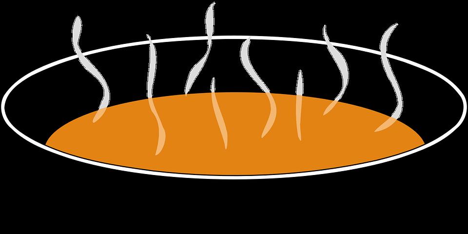 picture transparent CFD Souper Bowl Ends