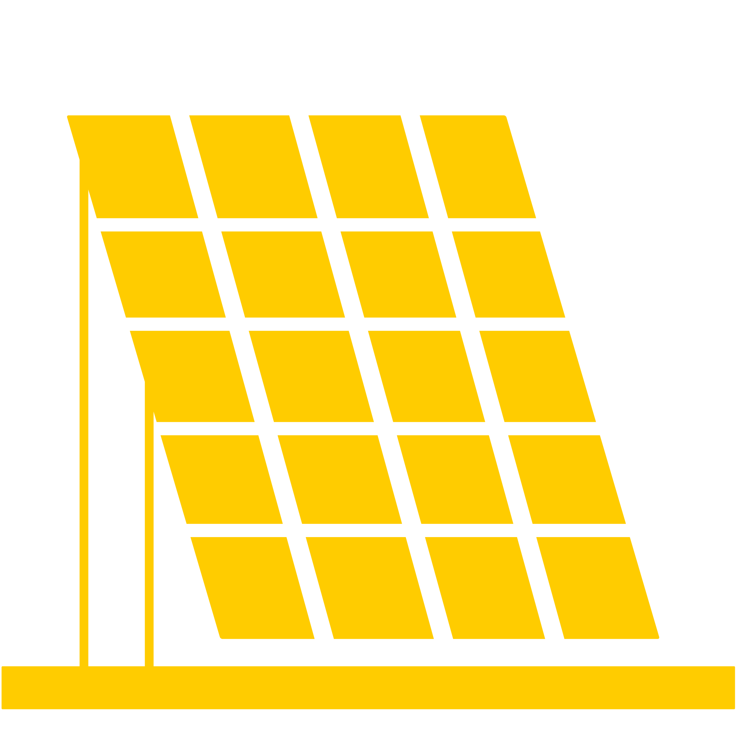 clipart transparent Source clipart solar cell. Energy sources icons png.