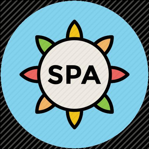 jpg free Spa Circular