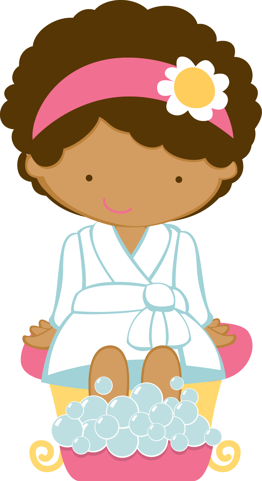 clipart library stock Free PNG Spa Transparent Spa