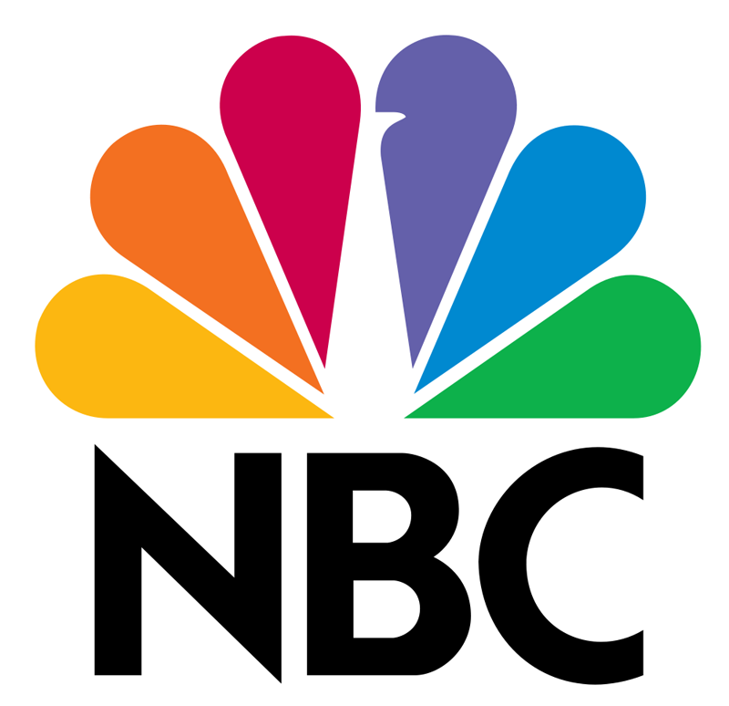 png transparent stock The iconic nbc logo. Spa vector contoh