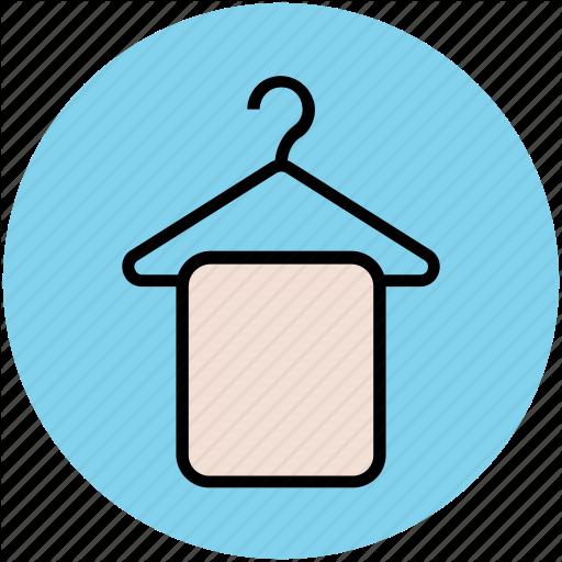 vector royalty free download Spa Circular