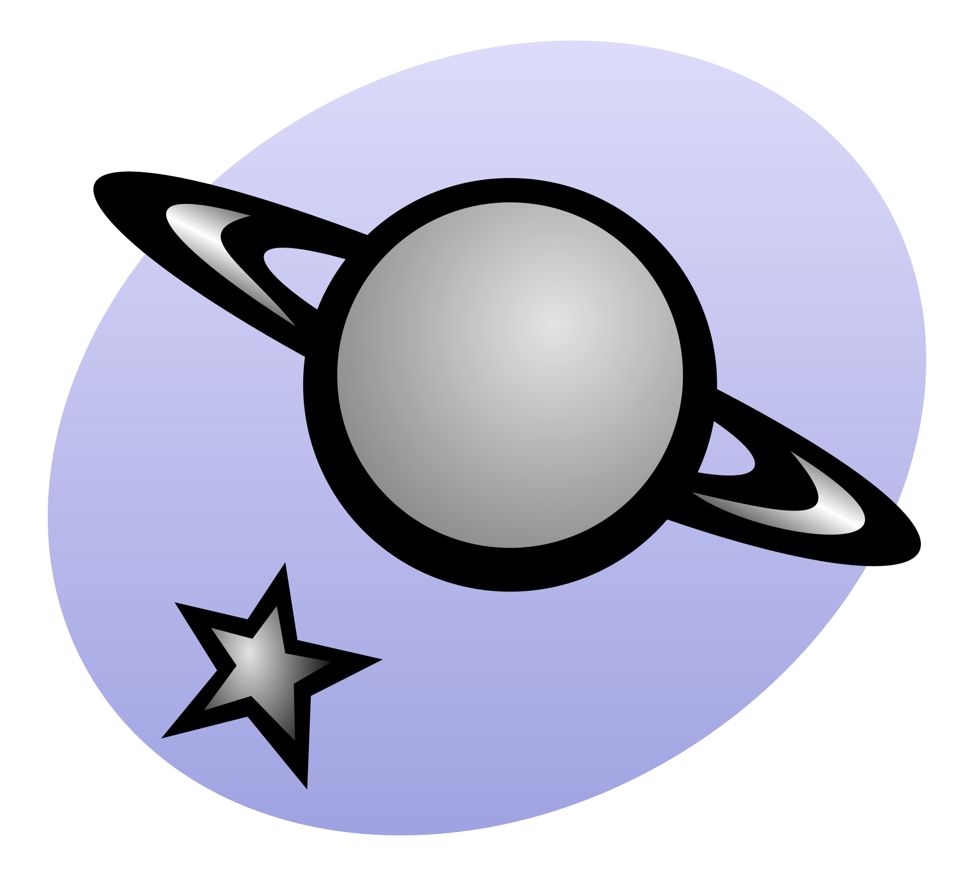 image royalty free stock Space svg. File p wikimedia commons