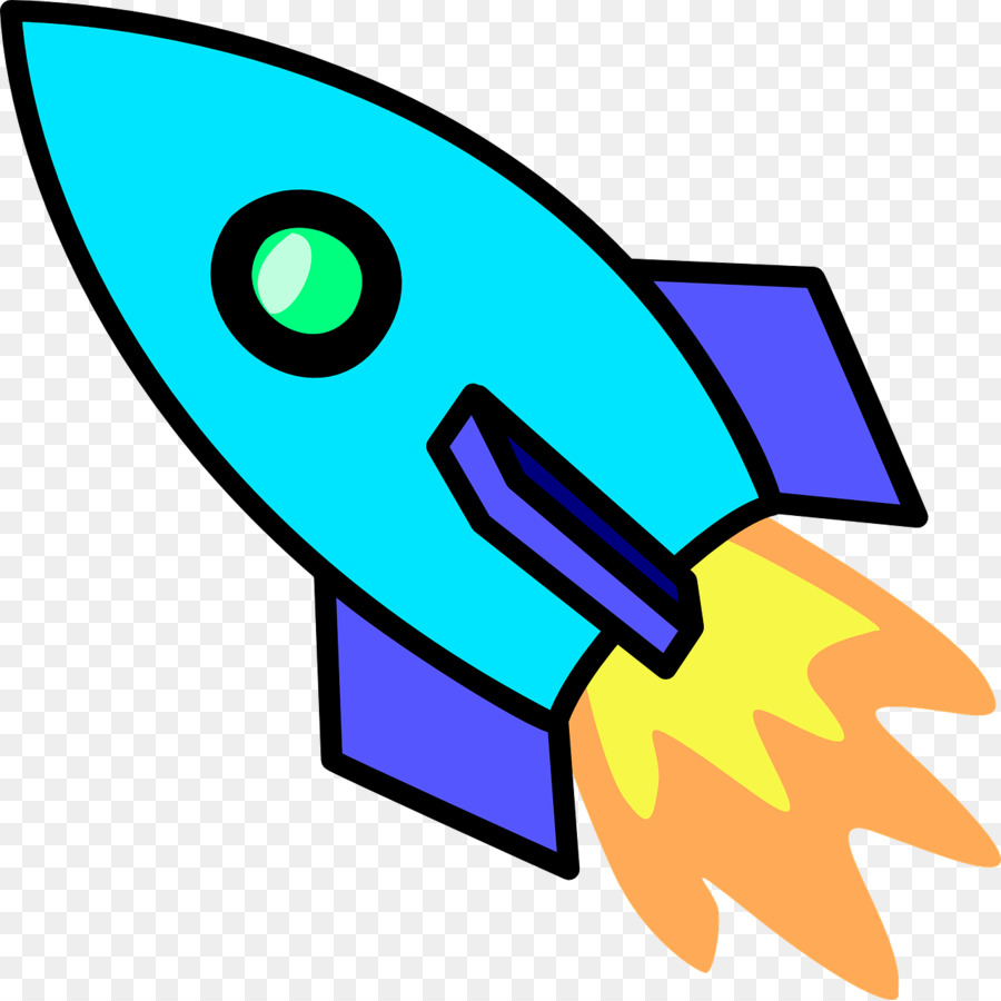 graphic freeuse Spaceship clipart. Spacecraft clip art