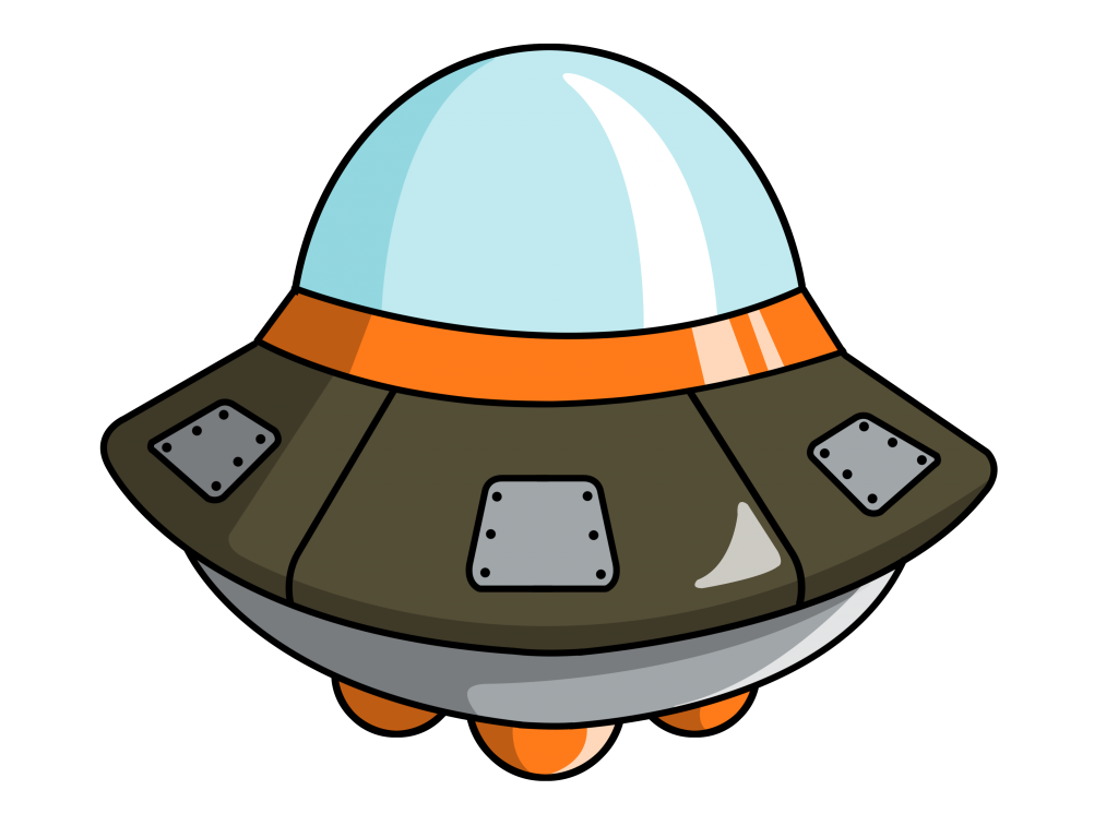 clip art royalty free download Best photos . Spaceship clipart