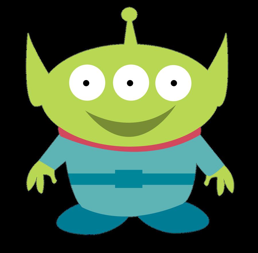 jpg transparent download Toy Story Kids Clip Art