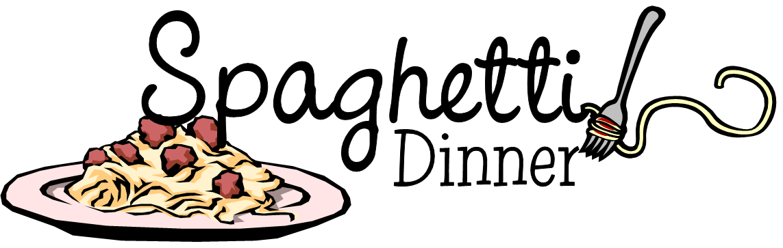 svg freeuse Spaghetti main free on. Meal clipart home cooked meal.