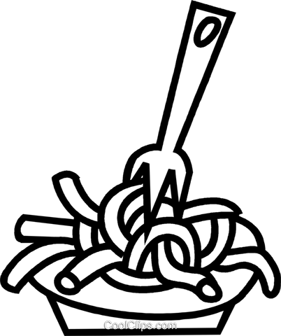 free download spaghetti Pasta cliparts free download clip art on png
