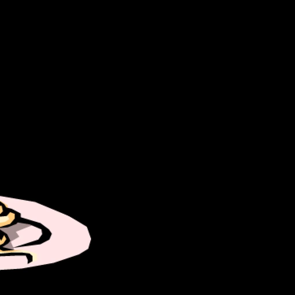 image transparent download Spaghetti Dinner Clip Art happy birthday clipart hatenylo