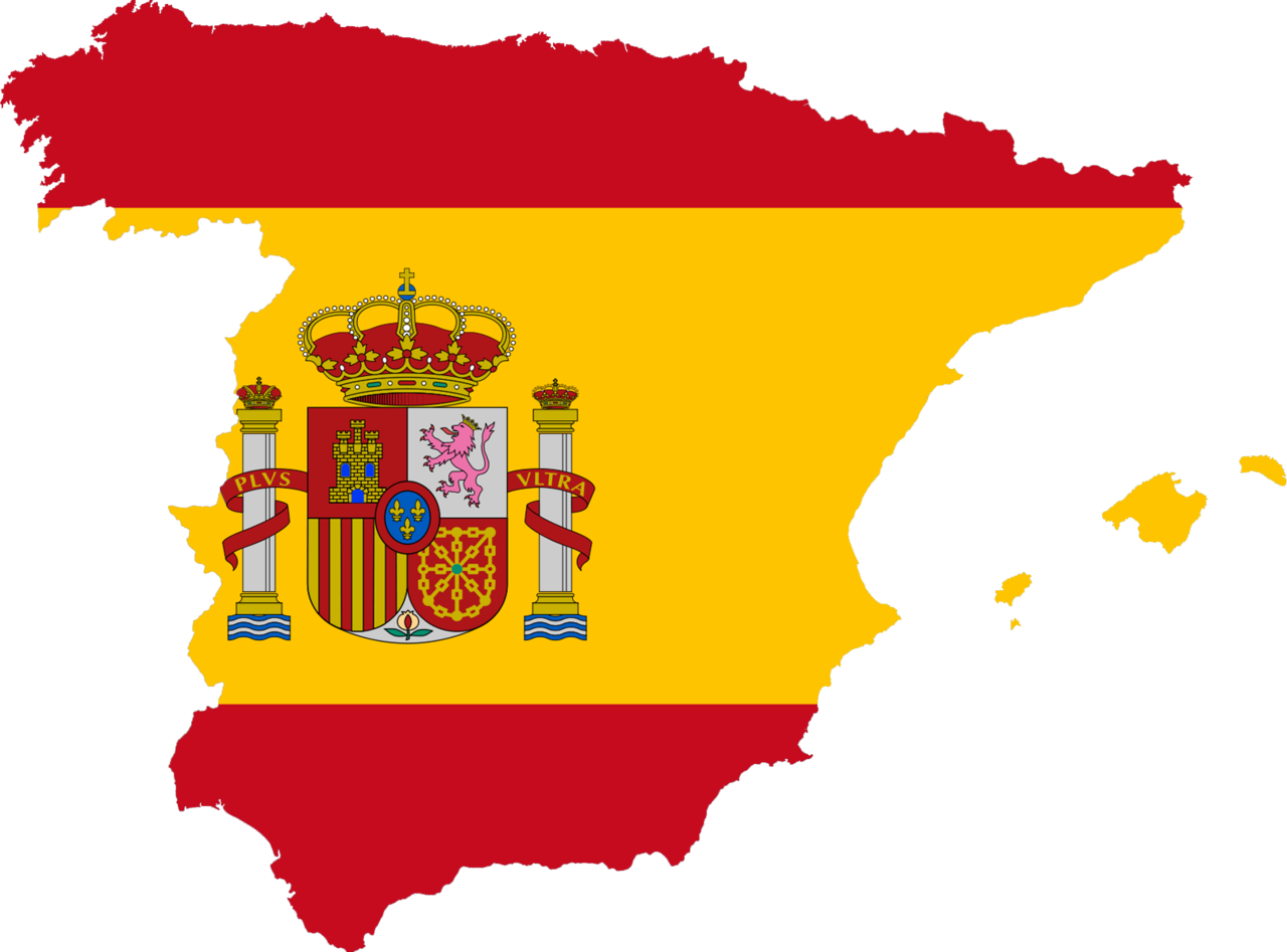 svg transparent library Best cultural experiences students. Spain clipart student spanish