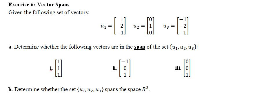 graphic library download Span vector. Solved determine whether the