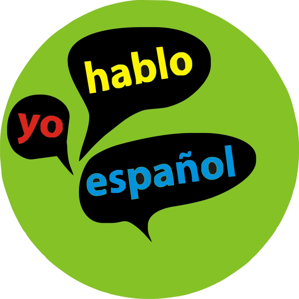jpg free download Free class cliparts download. Spanish clipart