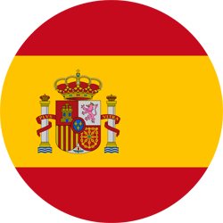 vector library download Spain flag country flags. Spanish clipart