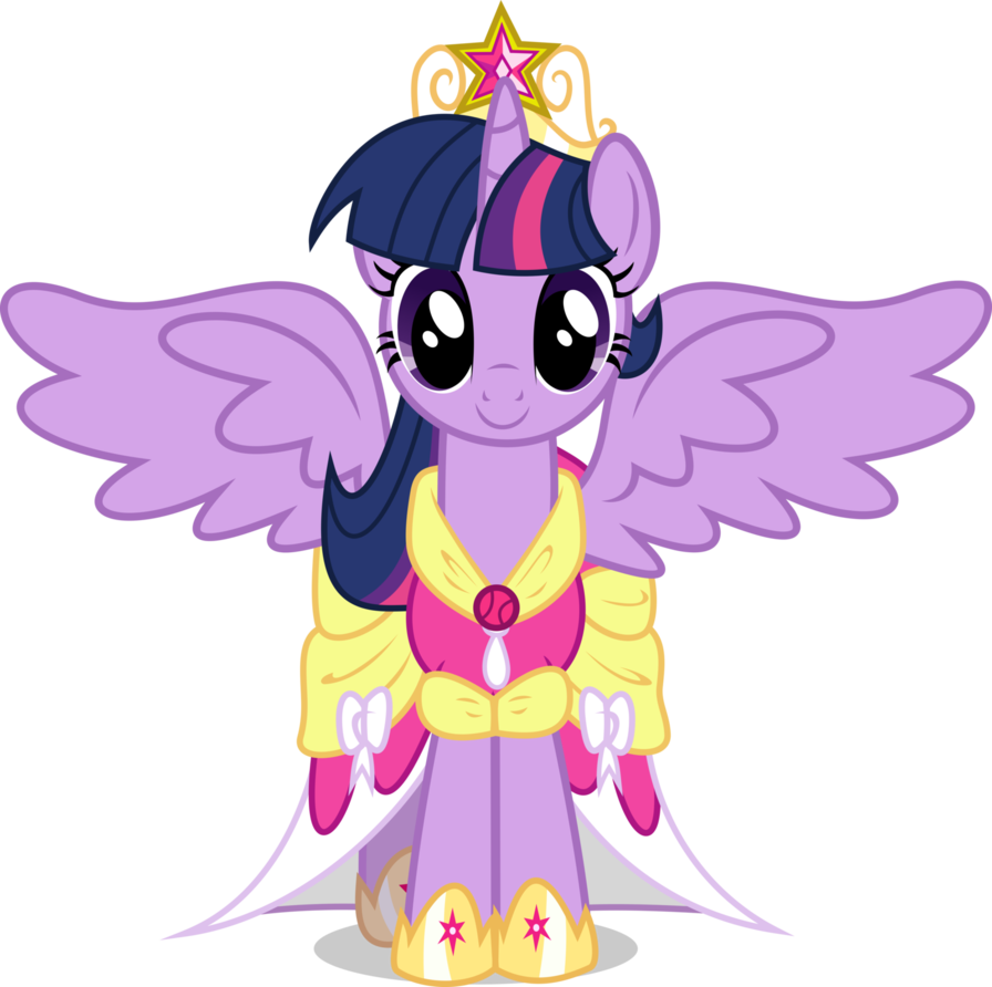 picture black and white download Twilight Sparkle