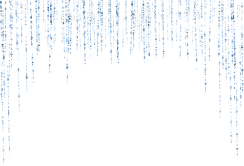 vector library Sparkle PNG HD Transparent Sparkle HD
