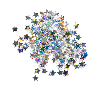 graphic free library sparkle clipart transparent tumblr #83724728
