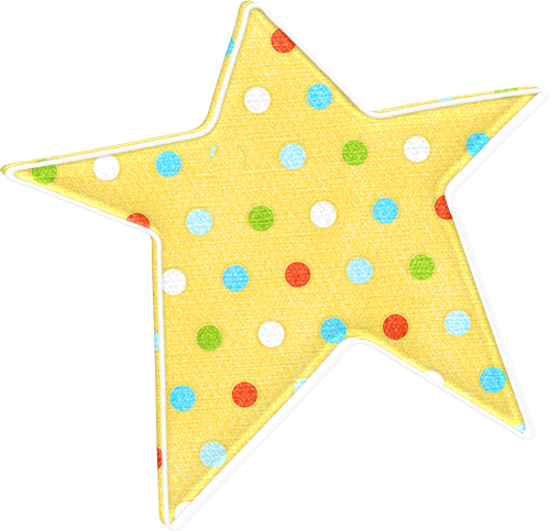 vector transparent library Pin by Linda Moss on Twinkle Twinkle Little Star