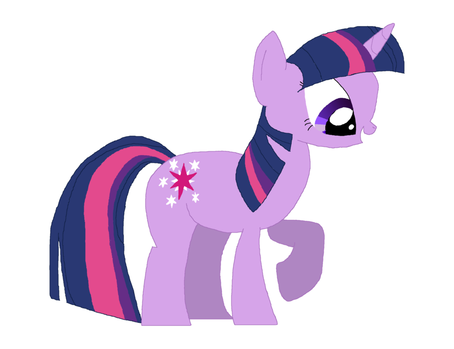 freeuse stock Twilight by everlastingjoy on. Sparkle drawing