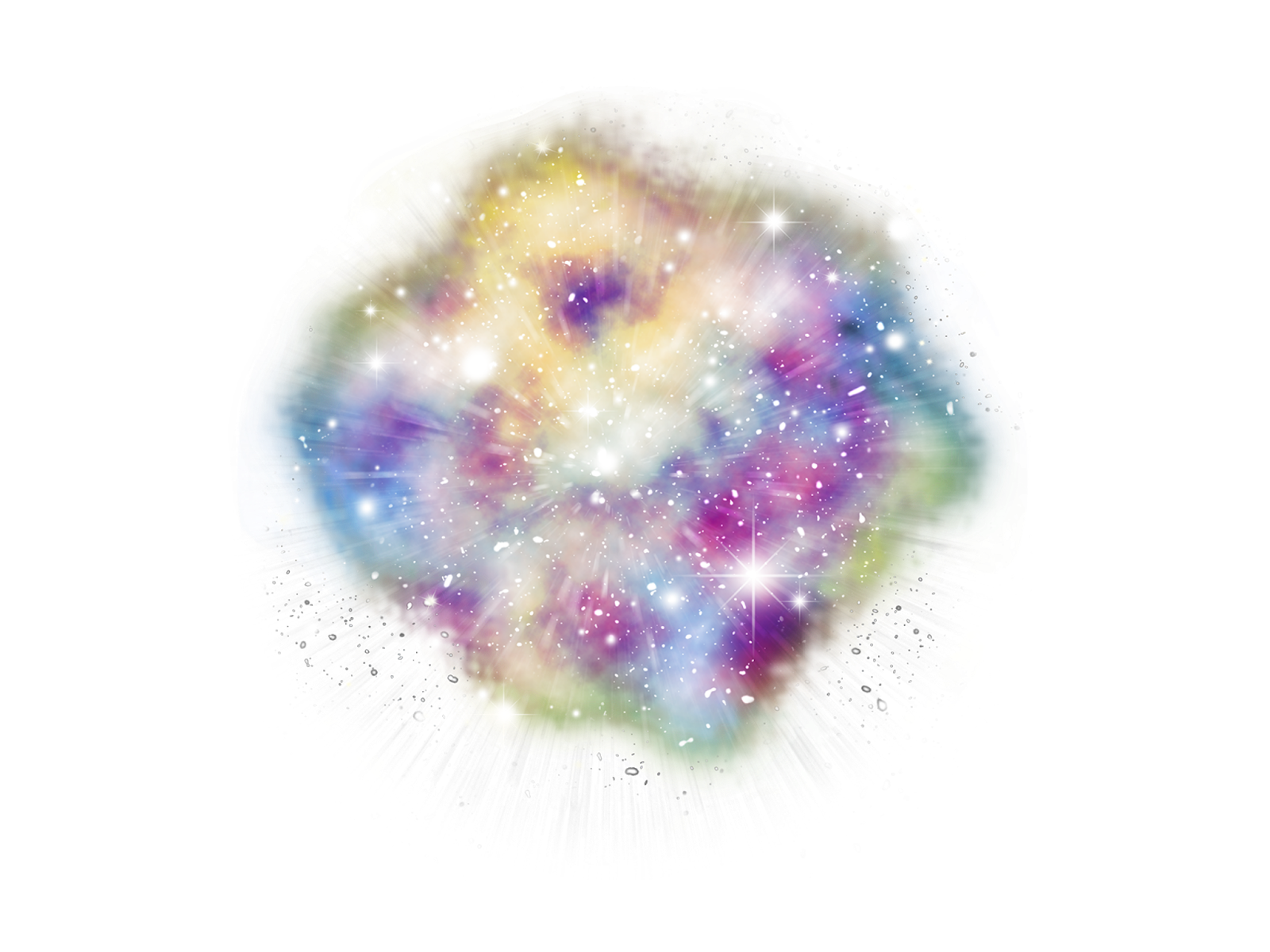image download Sparkles clipart stardust. Png for editors who