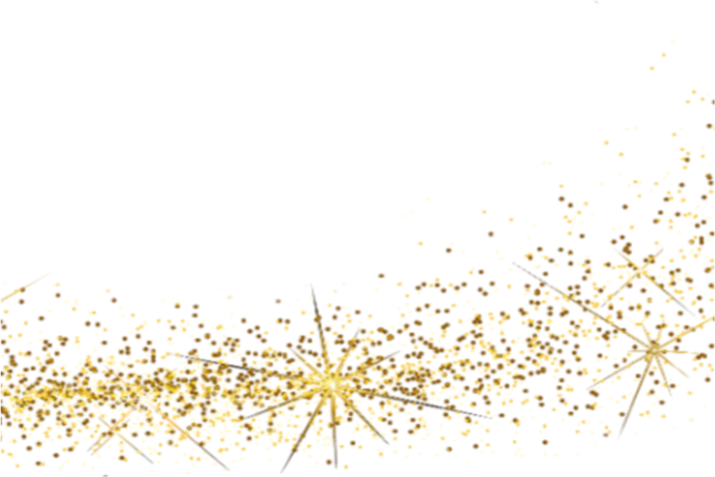 graphic Sparkles clipart stardust. Sparkle sparkling glitter