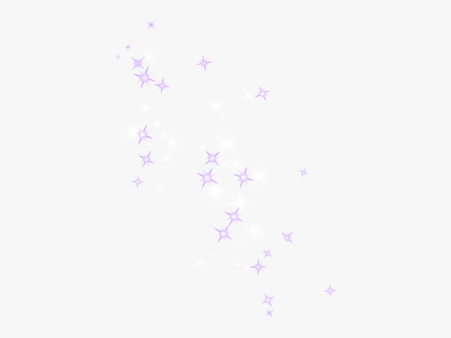 vector black and white Glitter stars bright freetoedit. Sparkles clipart stardust