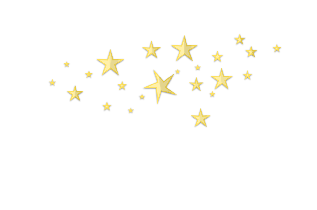 jpg download Good clipart twinkle star FREE for download on rpelm