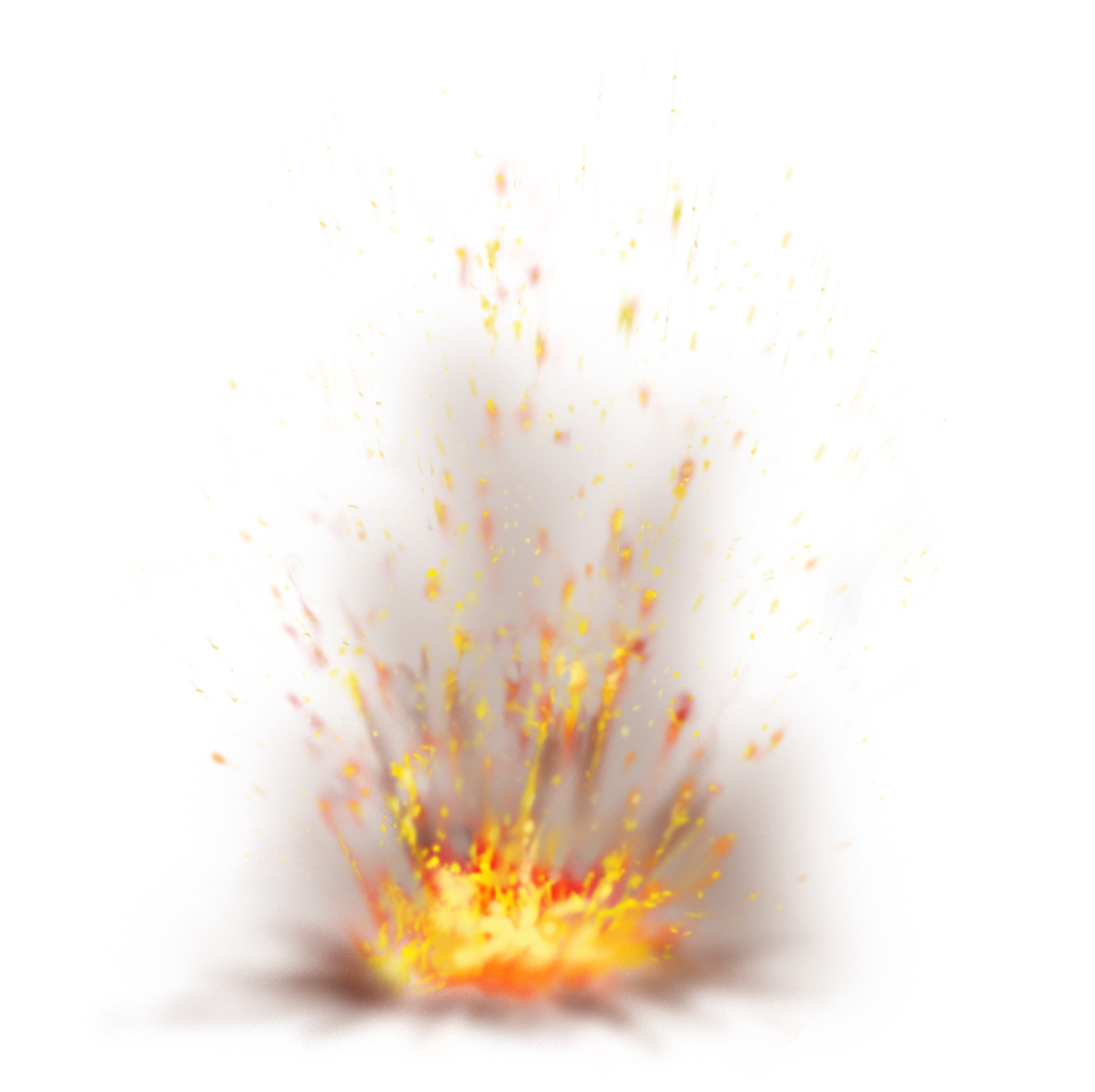 jpg stock Firefox with png picture. Sparks clipart.