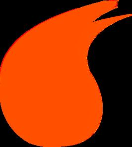 vector transparent download Spark Clip Art at Clker