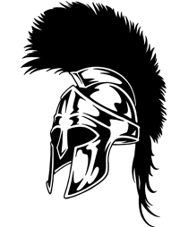 clipart freeuse Roman vector. Home helmet png crafty