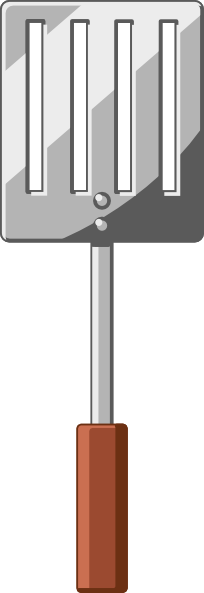 jpg royalty free Tool Clip Art at Clker