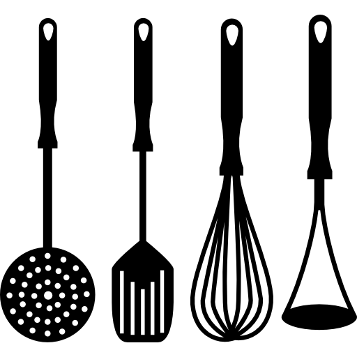 clip art free library cooking vector kitchen tool #110992928