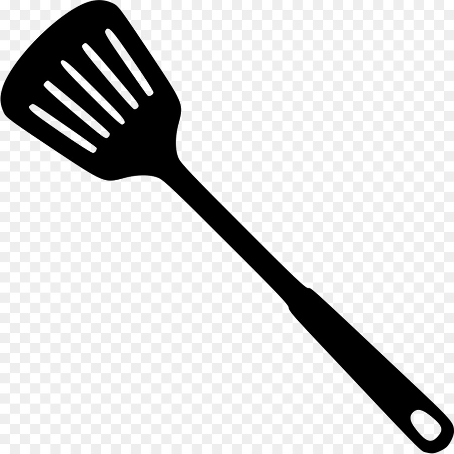 picture freeuse Spatula Png