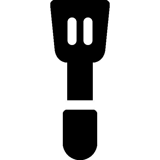 graphic Spatula