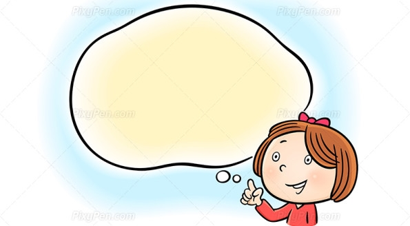png royalty free stock Free boy talking cliparts. Kid speaking clipart