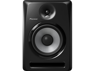 image free stock Monitor speakers