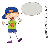 freeuse download Speaking clipart. Clip art royalty free.