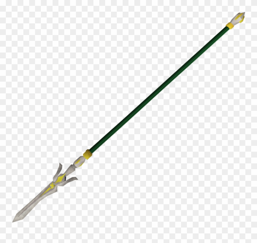 vector library stock Spear transparent. Png library background free