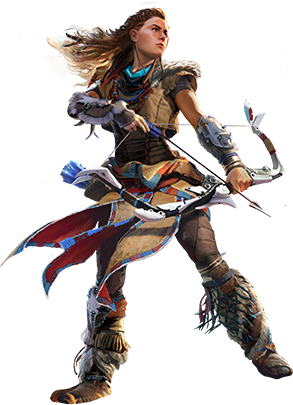 vector library stock spear transparent aloy #103508985