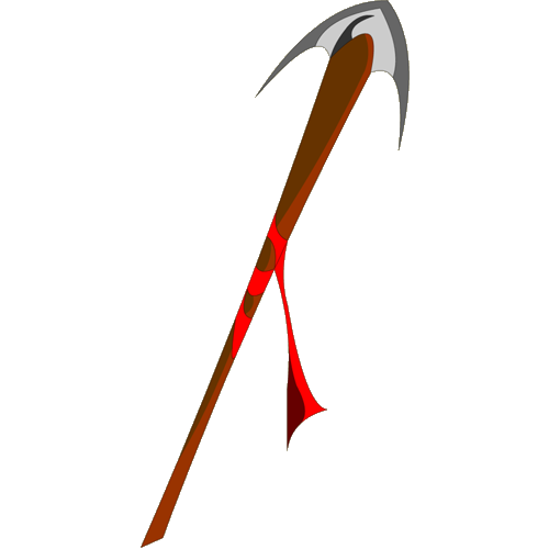 picture royalty free stock spear transparent hunting #103509806