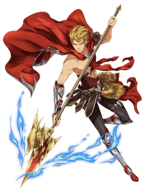 picture royalty free spear transparent rpg #103508792