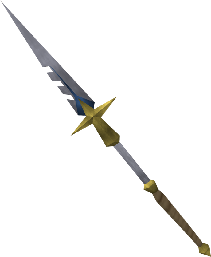 png royalty free Staff of light