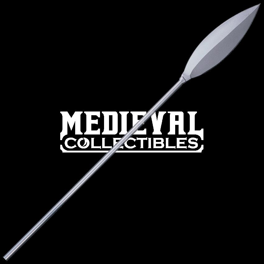 vector library library Samburu Spear